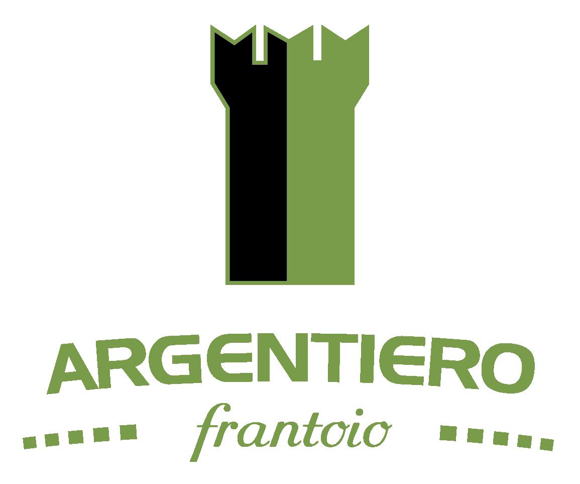 Frantoio Argentiero